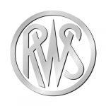 rws_3d_logo_500_opt