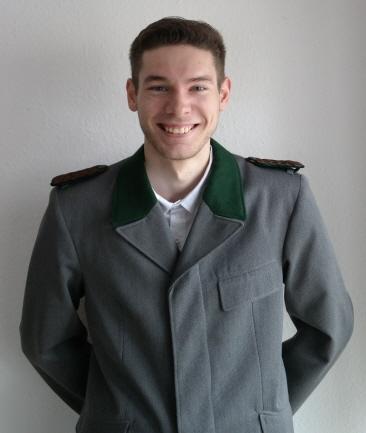 Felix Schneiders