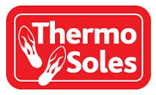 thermo soles